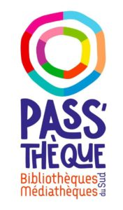 PASS'THEQUE